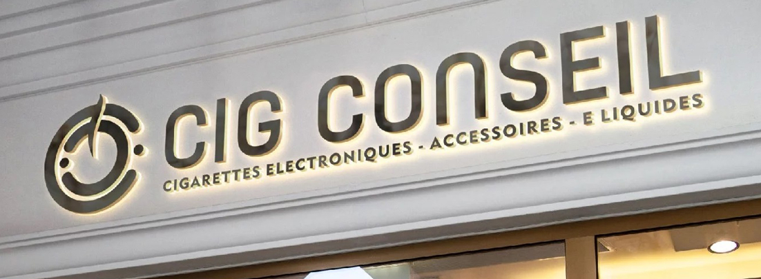 CIG CONSEIL