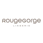 ROUGE GORGE
