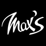 Salon Max's
